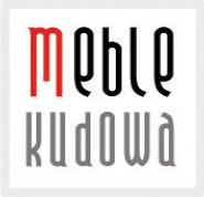 Meble Kudowa - sklep meblowy w Kudowie-Zdroju. Jarosław Sroczyński